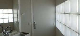chambre de bonne a vendre chambre de bonne a vendre architecture radcor pro