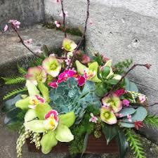 flower delivery seattle just because flower delivery in seattle fiori floral design