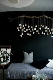 wall christmas lights decorations christmas wall decoration ideas mariannemitchell me