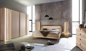Schlafzimmer Auf Rechnung Kaufen Thielemeyer Cubo Schlafzimmer Massiv Esche Colorglas Möbel Letz