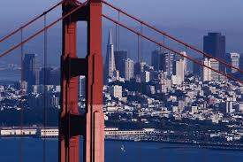 san francisco bay area real estate continues to sizzle 21 growth
