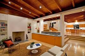 Home Plans With Photos Of Interior by Luxury House Interior