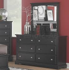 Decorating Bedroom Dresser Bedroom View Bedroom Dresser Decor Excellent Home Design