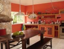 orange kitchens ideas paint colors for kitchen walls kitchen color ideas