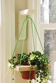 Wall Hanging Planters by Diy Wall Hanging Planter Diy Wall Wall Hangings And Planters