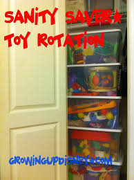 Toy Organization 20 Best Toy Rotation Images On Pinterest Kids Toys Playroom