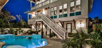 Luxury Vacation Homes Destin Florida Destin Palms Vacations Destin Fl Vacation Rentals U0026 Real Estate
