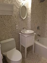 100 how to lay tile in bathroom floor how to lay a floating