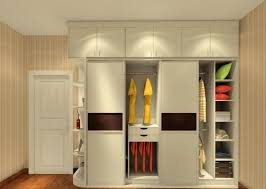 Cupboard Images Bedroom by Cupboard Designs For Small Bedrooms Lakecountrykeys Com