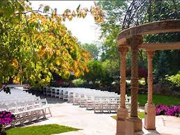 garden wedding venues nj plaza weddings new jersey livingston nj wedding venues