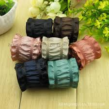 sided ribbon 2017 real lace fabrics 38mm wide sided ribbon