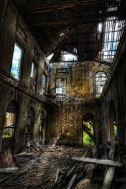 239 best old homes images on pinterest abandoned places