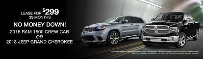 jake sweeney chrysler jeep dodge ram cincinnati oh car dealer