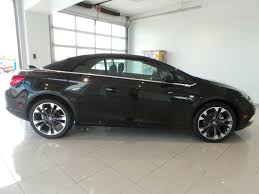 buick supercar new cascada for sale in boonville mo rick ball gm