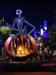 kingdom hearts halloween background best 25 disneyland halloween party ideas on pinterest disney s