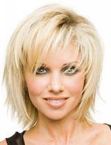 med choppy haircut pictures 900 choppy hairstyles for you to choose
