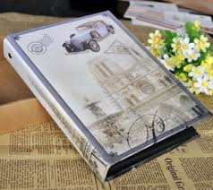 cheap photo albums cheap free albums find free albums deals on line at alibaba