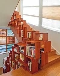 ringhiera fai da te ringhiera libreria jump design interior design www