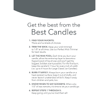 how to get wax out of a candle amazon com yankee candle large jar candle home sweet home home