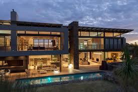 beauteous 20 luxury modern house plans designs design decoration
