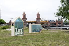 casa de la flora villas homelessness has been a big thing around