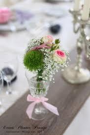 100 pics mariage mon mariage esprit chêtre mon mariage chetre et esprit