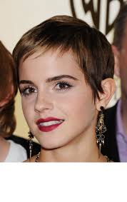 pixie hair cut with out bang layered pixie cut easy short hairdos