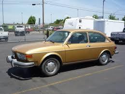 1974 volkswagen thing interior curbside classic 1974 vw 412 u2013 vw u0027s deadly sin 1