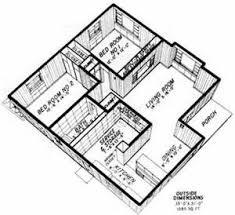 modern house designs floor plans south africa the tuscan house plans designs south africa modern is 6 lofty