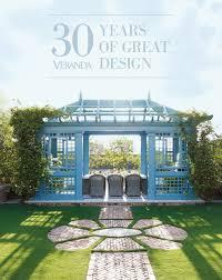 Home Design Media Kit Veranda Media Kit