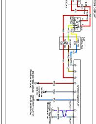 2010 mazda 3 wiring diagram 2011 mazda 3 stereo wiring diagram