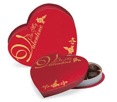 heart shaped candy boxes wholesale gold sted be my heart shaped candy boxes box and wrap
