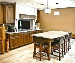discount kitchen cabinets pittsburgh pa kitchen cabinets in pittsburgh pa inexpensive kitchen cabinets pa