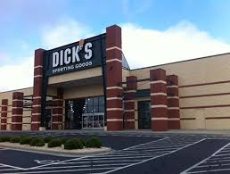 black friday dicksporting goods u0027s sporting goods store in pineville nc 214