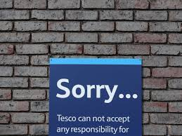 tesco overstatement of profits lawsuit by scott scott and