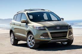 Camino Focus Prezzo by Used 2014 Ford Escape For Sale Pricing U0026 Features Edmunds