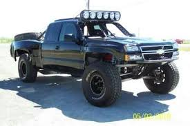 chevy baja truck street legal 212 best off road cars images on pinterest get a life off road