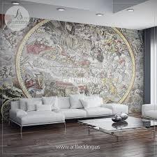 celestial home decor home decorating interior design bath