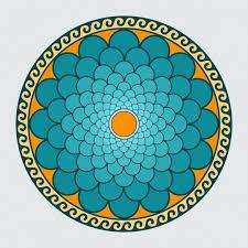 islamic ornament free vectors ui