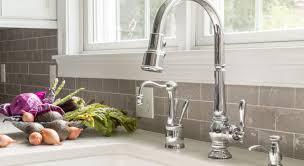 Bathroom Design Stores Kitchen U0026 Bath Gallery Design Showrooms Remodeling Ma Ri Ct