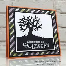 halloween scenes halloween scenes edgelits for fabfri98 u2013 stamp with brian