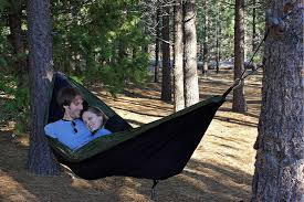 best hammock for camping and backpacking 2017 reviews and guides