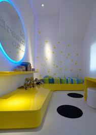 bedroom bedroom breathtaking of kid bedroom using curved blue