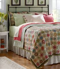 Ll Bean Fire Pit - bedroom bean flannel sheets for comfortable your bed design