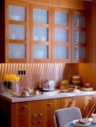 fiche de poste second de cuisine cuisine fiche de poste second de cuisine avec bleu couleur fiche