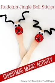 christmas jingle bell sticks christmas music jingle bells and