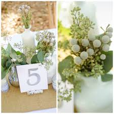 Day Of Wedding Coordinator Southern Rustic Wedding Archives Fleur De Lis Event Consulting