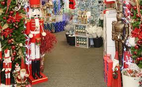 Christmas Decorations Shop Perth Wa by Wa U0027s Best Christmas Shops The West Australian