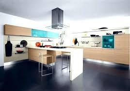 fabricant de cuisine en fabricant meuble de cuisine italien fabricant meuble de cuisine