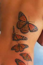 best butterfly designs designs ideas for and